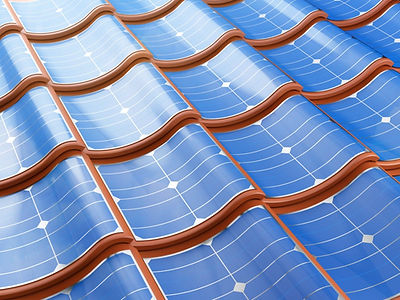tejas-solares-mejores-1024x768.jpeg
