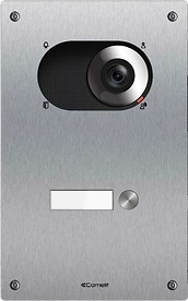 placa exterior switch.png