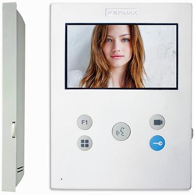 veo-xs-monitor-formato-extraplano-fermax