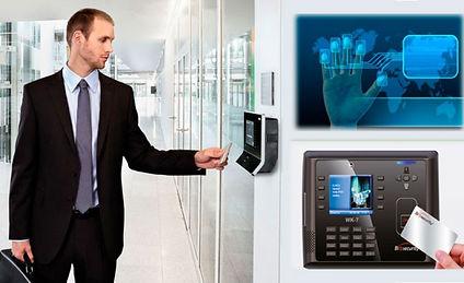 control-acceso-laboral-zaragoza.jpg