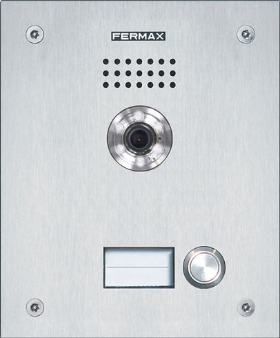 54337-videoporteros-fermax-placa-marine_