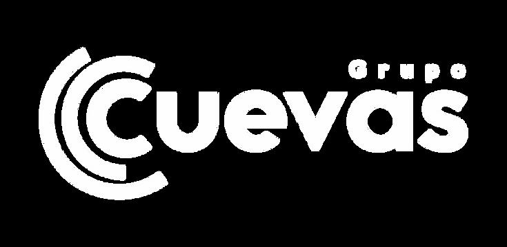 GrupoCuevas BLANCO transparente.png