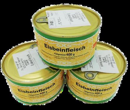 Eisbein - 250 g