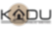Logo #4 Mangilao Phone Number.png