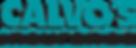 Calvo's Logo.png