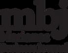 mbj_logo.png