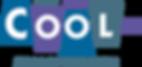 coolfm logo.png