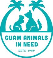 GAIN-Logo-Primary-OceanTeal copy.png
