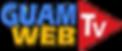 Guam Web Tv logo.png