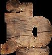 JB Designs_Logo.png