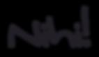 NIHI_logo_300cmyk-blk.tif