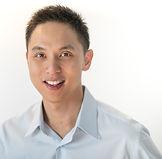 Jason Lin bio photo.jpg