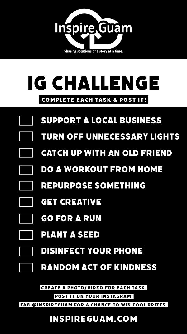 IG CHALLENGE.PNG