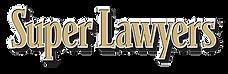superlawyers-logo (1).png