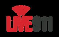 Live911-Logo-Horizontal-Transparent.png