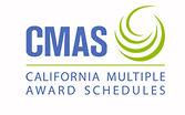 CMAS 2019-No text.jpg
