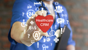 The Healthcare Contact Center:  Creating a Positive Patient Experience