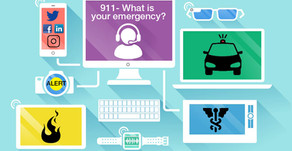 Transitioning to FirstNet: Mobile Devices