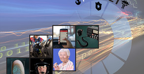 Transitioning to FirstNet: Applications