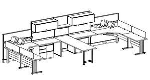 3dTypical_FreestandingPanels.jpg