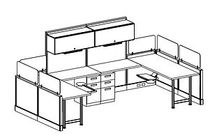 3D_Drawing_UShape_32Wings.jpg