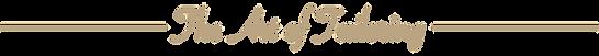 Men & Women Tailor Services