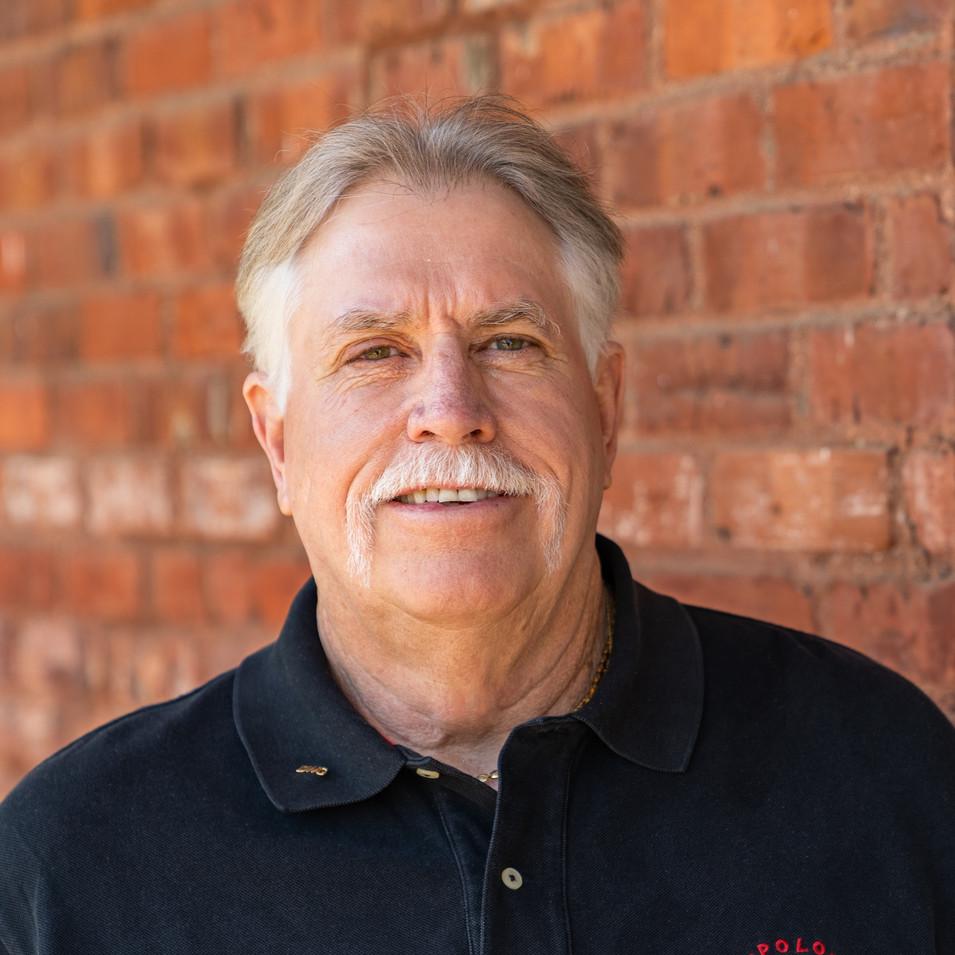 Provider: Dennis Greenwood