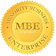 MBE-logo-gold.png