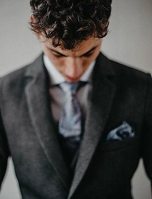 suits-img-1 (1).jpeg