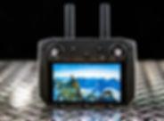 DJI Smart Controller Cover 1, klein.jpg