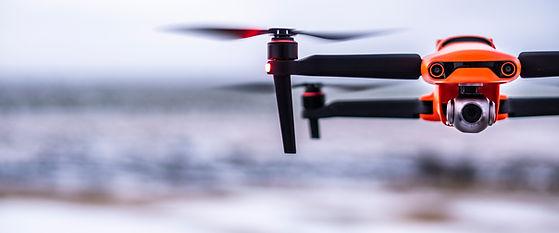Autel Evo 2, Drone, Photo 4.jpg