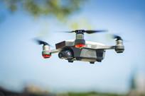 DJI-Spark-drone-review-11.jpg