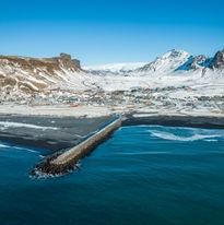 Iceland, 4.jpg