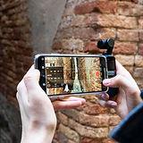 DJI Osmo Pocket, Small.jpg