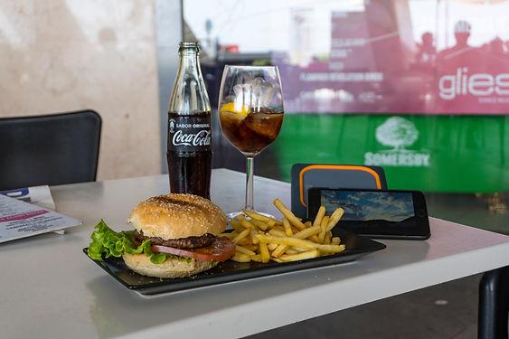 SanDisk Burger.jpg