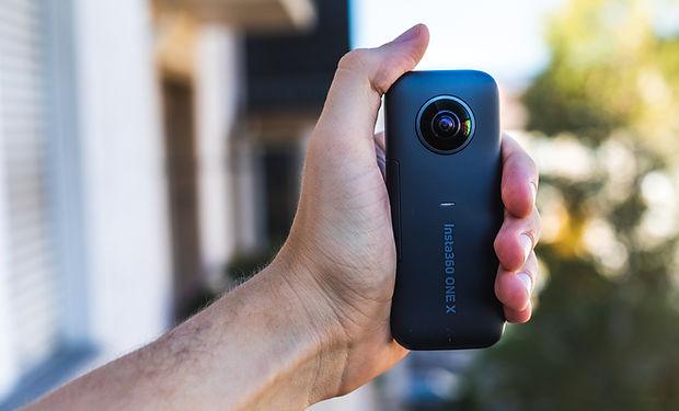 Insta360 Camera.jpg
