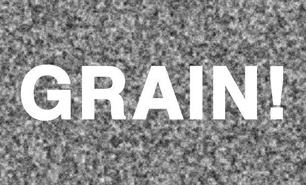 Film Grain_00000.jpg