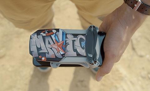 DJI Mavic Mini, Drone 3.jpg