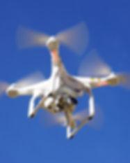 drone-1112752_1920.jpg