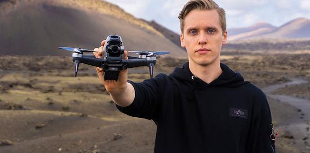 DJI FPV Drone, 5.jpg