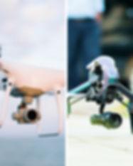 Welche Drohne kaufen_00000.jpg