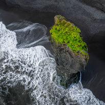 Island, DJI Mavic 2 Pro, DJI_0780-HDR.jp