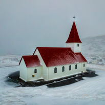 Iceland, 14.jpg