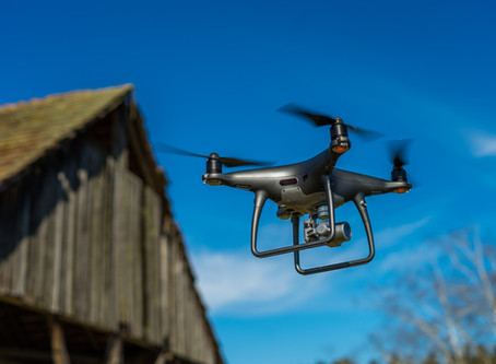 Tips on How to Make Money with a Drone