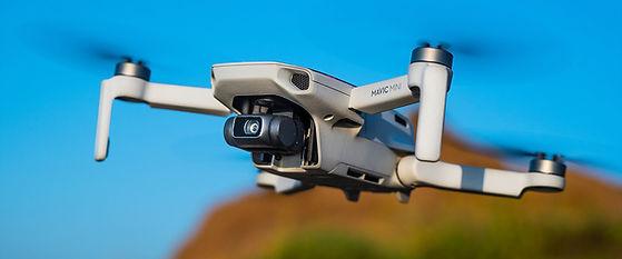 DJI Mavic Mini, Drone 2.jpg