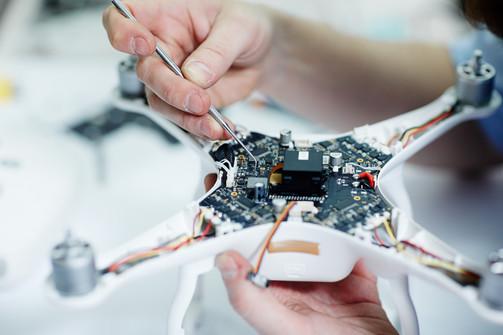 drone maintenance repair.jpeg