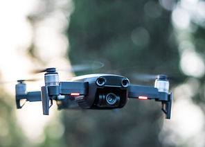 DJI Drone Discounts