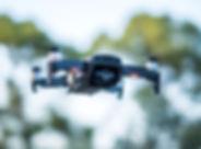 DJI Mavic Air Drone 4.jpg