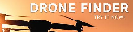 Drone Finder Tool_00000.jpg