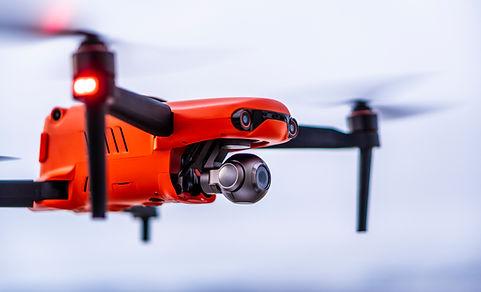 Autel Evo 2, Drone, Photo 3.jpg